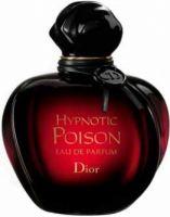 Christian Dior Hypnotic Poison Eau de Parfum Fragrance-عطر كريستيان ديور هايبنوتِك بويزُن يو دي بارفيوم