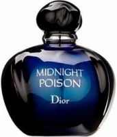 Midnight Poison-عطر كريستيان ديور ميدنايت بويزٌن
