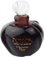 Christian Dior Poison Esprit de Parfum Fragrance-عطر كريستيان ديور بويزُن إسبريت دي بارفيوم
