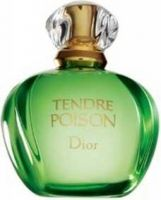 Poison Tendre-عطر كريستيان ديور بويزُن تيندر