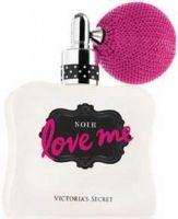 Sexy Little Things Noir Love Me Fragrance-عطر سِكسي ليتِل ثينجز نوار لاف مي فيكتوريا سيكرِت