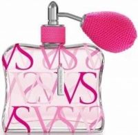 Sexy Little Things Tease Limited Edition Eau de Parfum Fragrance-عطر سِكسي ليتِل ثينجز تيز ليميتد إدشِن يو دي بارفيوم  فيكتوريا سيكرِت