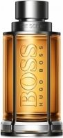 Hugo Boss Boss The Scent Fragrance-عطر هوجو بوس بوس ذا سينت
