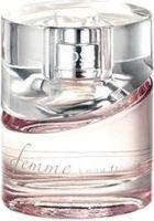 Hugo Boss  Femme L`Eau Fraiche Fragrance-عطر هوجو بوس فيمي ليو فريش