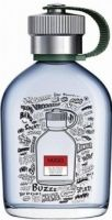 Hugo Boss Hugo Create Limited Edition-عطر هوجو بوس هوجو كريت ليمتد إيدِشن