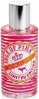 Isle of Pink Fragrance-عطر آيسل اوف بينك فيكتوريا سيكرِت