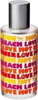 Pink Beach Fragrance-عطر بينك بيتش  فيكتوريا سيكرِت