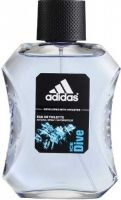 Adidas Ice Dive Fragrance-عطر أديداس آيس دايف