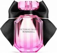 Bombshell Eau de Parfum-عطر  بومبشِل يو دي بارفيوم فيكتوريا سيكرِت