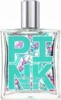 Victoria`s Secret Pink Pretty & Pure Fragrance-عطر فيكتوريا سيكرِت بينك برِتي آند بيور