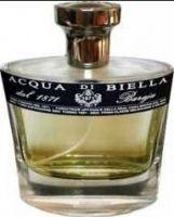 Buja-عطر أكوا دي بيلا بريجا بوجا