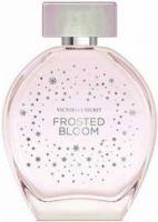 Frosted Bloom Fragrance-عطر فروستِد بلوم  فيكتوريا سيكرِت