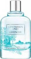 Gentlemen Only Parisian Break Fragrance-عطر جنتلمِن أونلي باريسيان بريك جيفنشي