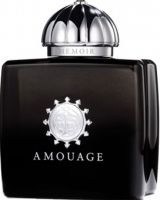 Amouage Memoir Woman Fragrance-عطر ميمور وومان أمواج