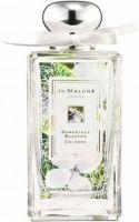 Osmanthus Blossom-عطر اوسمانثوس بلوسوم  جو مالون