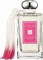 Silk Blossom-عطر سِلك بلوسوم جو مالون