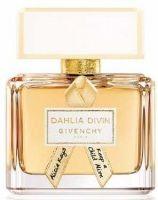 Dahlia Divin Black Ball Limited Edition Fragrance-عطر جيفينشي داليا ديفان بلاك بول ليميتد إيديشن
