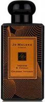 Incense & Cedrat Limited Edition-عطر إنسنس آند سيدرات  ليميتد إدشِن جو مالون