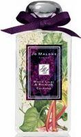 White Lilac & Rhubarb-عطر وايت ليلك آند روبارب جو مالون