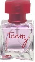 Teenz Ajmal Fragrance-عطر تينز أجمل