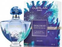 db73cf697 Shalimar Souffle de Parfum-عطر شاليمار سوفليه دي بارفيوم جيرلان