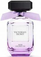 Nude Coconut Fig Fragrance-عطر نود كوكونَت فيج فيكتوريا سيكرِت