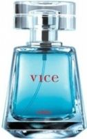Ajmal Vice Fragrance-عطر أجمل فايس