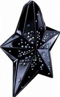 Angel Black Brilliant Star-عطر أنجل بلاك بريليانت ستار تيري موغلر