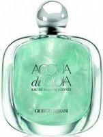 Acqua di Gioia Eau de Parfum Satinee-عطر أكوا دي جيويا يو دي بارفيوم ستيني جورجيو أرماني