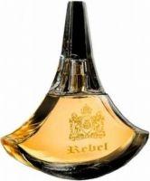 Antonio Visconti Rebel-عطر أنتونيو فيسكونتي ريبِل