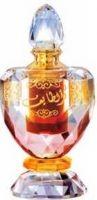 Al Taif-عطر رصاصي الطائف