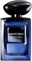 Armani Prive La Femme Bleue-عطر أرماني برايف لا فيمي بلو جورجيو أرماني