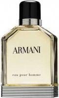 Armani Eau Pour Homme (new)-عطر أرماني يو بور هوم  نيو جورجيو أرماني