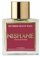 Hundred Silent Ways-عطر نيشان هاندريد سايلنت ويز