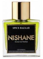 Spice Bazaar-عطر نيشان سبايس بازار