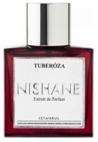 Tuberoza-عطر نيشان تيوبروزا
