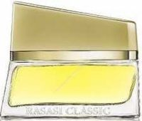 Rasasi Classic Collection Numero Due Fragrance-عطر رصاصي كلاسيك كولِكشن نومِرو دو