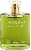 Christian Dior Diorella Parfum Fragrance-عطر كريستيان ديور ديوريسنس