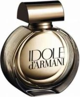 Idole d`Armani-عطر آيدول دي أرماني  جورجيو أرماني