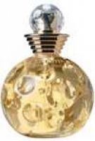 Christian Dior Dolce Vita Parfume Fragrance-عطر كريستيان ديور دولشي فيتا بارفيوم