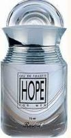 Hope Men Rasasi Fragrance-عطر رصاصي هوب مِن