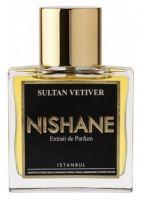 Sultan Vetiver-عطر نيشان سلطان فيتافير