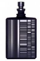 Escentric 01 Limited Edition Escentric-عطر اسنترك موليكيولس اسنترك 01 ليميتيد ايدشن