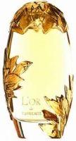 L`Or de  Torrente-عطر تورينت لا أور دي تورينت