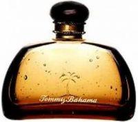 Men Tommy Bahama-عطر تومي بهاما من