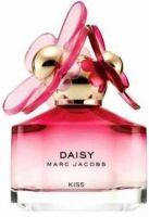 Daisy Kiss-عطر ديزي كيس مارك جاكوبس
