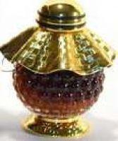 Mukhamria Maliki-عطر الحرمين برفيومز موخمرية ملكي