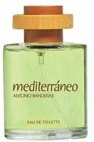 Mediterraneo-عطر أنطونيو بانديراس ميد تيرانو