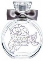 Atkinsons Gentle Camelia Fragrance-عطر اتنسون جنتل كامليا