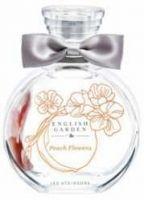 Atkinsons Peach Flowers Fragrance-عطر اتنسون بيتش فلاورز